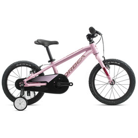 "ORBEA MX 16"" Kinder pink/blue"